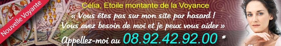 3692bace852df2 Voyance audiotel   Fiable sans attente   0892 565 800