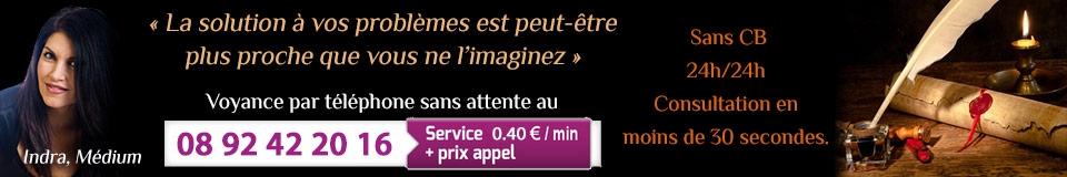 Voyance audiotel   Fiable sans attente   0892 565 800 6efa02ff84d4